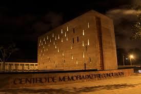 Más de 6 mil personas y organizaciones sociales rechazamos nombramiento de Vicente Torrijos como Director del Centro Nacional de Memoria Histórica