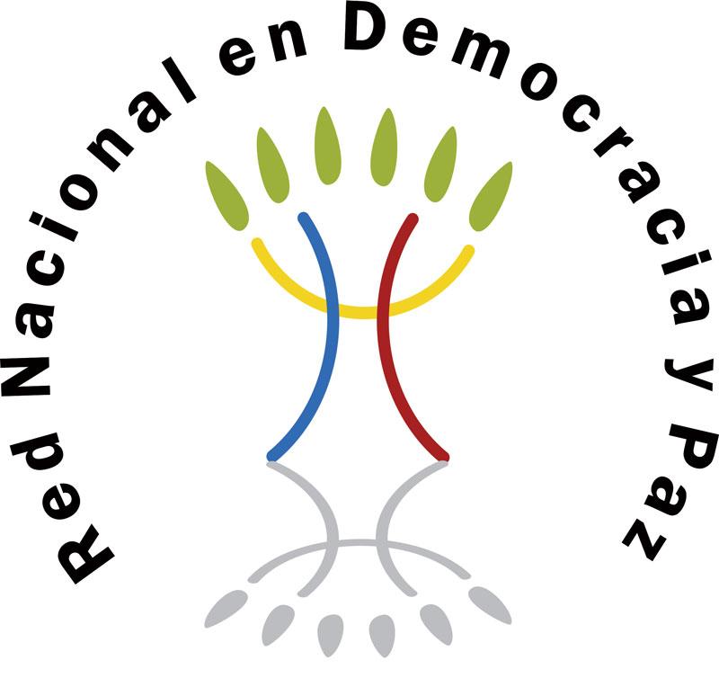 Red Nacional en Democracia y Paz